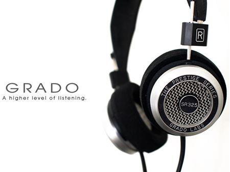 Image de la catégorie Grado