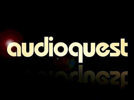 Image de la catégorie Audioquest