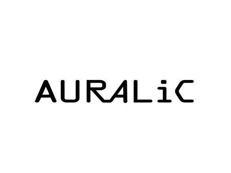 Image de la catégorie Auralic