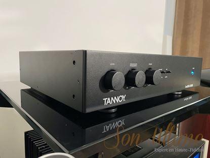 Image de Tannoy iwSA 500 (Occasion)